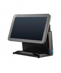 máy tính tiền cảm ứng azpos lx 8000