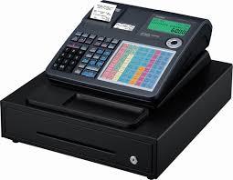 máy tính tiền quán cafe giá rẻ