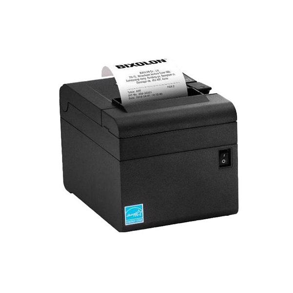 Máy in bill hóa đơn Bixolon SRP-E302ESK