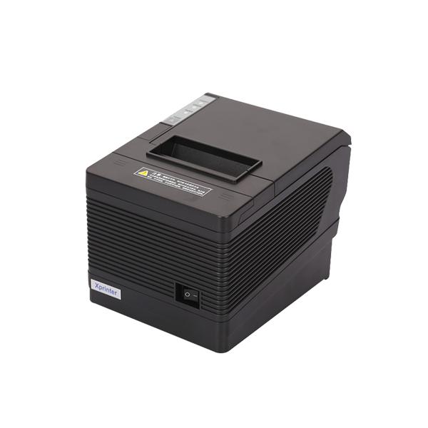 Máy In bill hóa đơn Xprinter Q260ii chính hãng